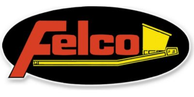Felco Industries, Ltd.