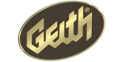 Geith International Ltd