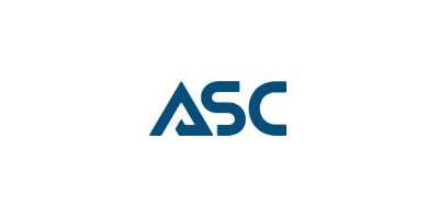 ASC Construction Equipment USA INC (ASC)