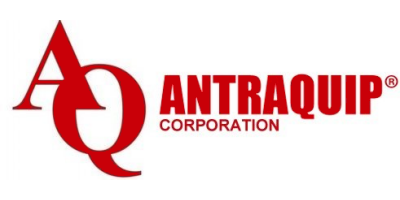Antraquip Corporation