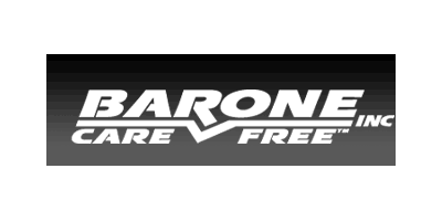 Barone Inc