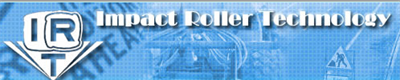 Impact Roller Technology