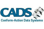 Conform Action Data Systems (CADS)