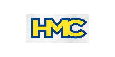 Hercules Machinery Corporation