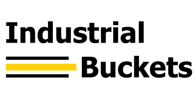 Industrial Buckets Inc.