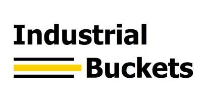 Industrial Buckets Inc.