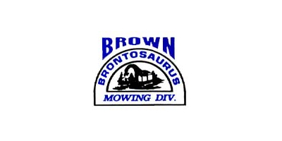 John C. Brown & Sons Inc