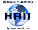 Hydraulic Attachments International, Inc.