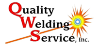 Quality Welding Service, Inc.