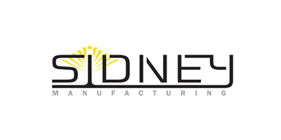 Sidney Manufacturing