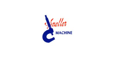Sneller Machine