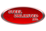 Steel Unlimited, Inc.
