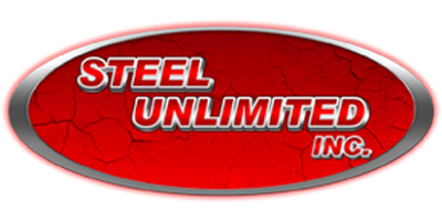 Steel Unlimited, Inc. (SUI)