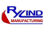 Rylind Manufacturing Inc.