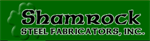 Shamrock Steel Fabricators, Inc.
