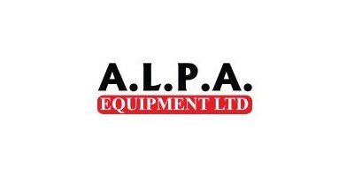 A.L.P.A. Equipment Ltd.