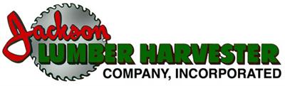 Jackson Lumber Harvester Company, Inc.
