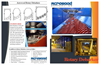 Continuous Rotary Debarker- Brochure