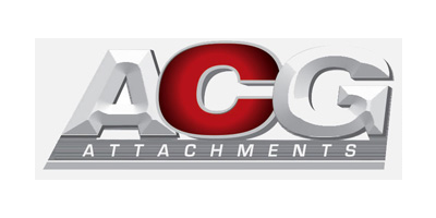 ACG Attachments LLC