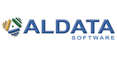 Aldata Software Management Inc.