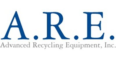 Advanced Recycling Equipment Inc