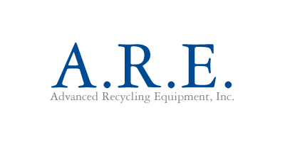 Advanced Recycling Equipment, Inc. (A.R.E.)
