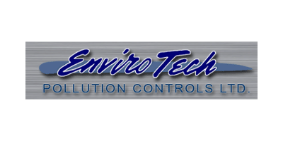 Envirotech Pollution Controls Ltd