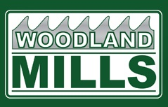 Woodland Mills Forestry Equipment