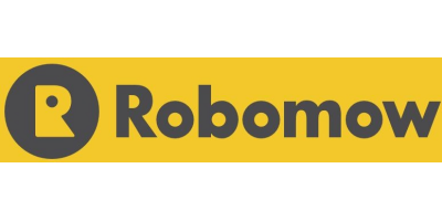 ROBOMOW USA- Friendly Robotics USA