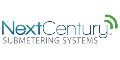 NextCentury Submetering Systems
