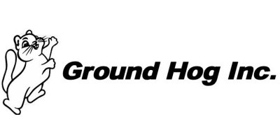 Ground Hog Inc