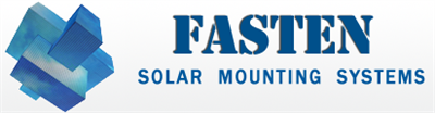 Fasten Solar(Xiamen) Technology Co Ltd
