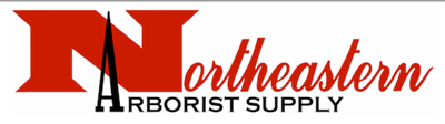 Northeastern Arborist Supply