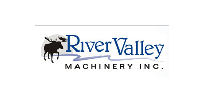 River Valley Machinery, Inc.