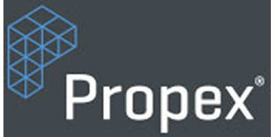 Propex Operating Company, LLC