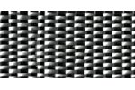 Geotex - Model 2x2 HF - Woven Polypropylene Geotextile for Soil Reinforcement