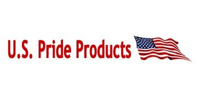US Pride Products