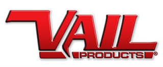 Vail Products