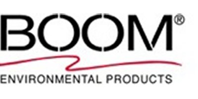 BOOM Environmental Products | Geotechnical Supply, Inc.