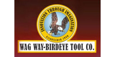 Wag Way - Birdeye Tool Co., Inc.