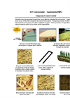 Extended Term Erosion Control Blanket Brochure