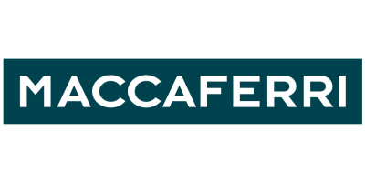 Macstars by Officine Maccaferri S p A  | Environmental XPRT
