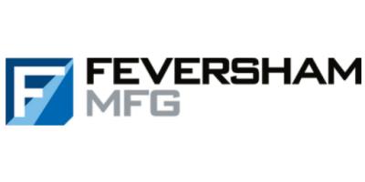 Feversham Manufacturing