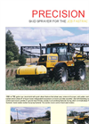 JCB_skid_sprayer - Brochure