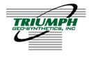Triumph Geo-Synthetics, Inc.