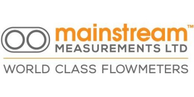 Mainstream Measurements Limited