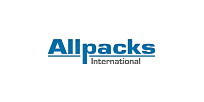 Allpacks International