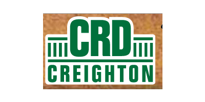 Creighton Rock Drill Ltd