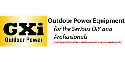 GXi Outdoor Power, LLC
