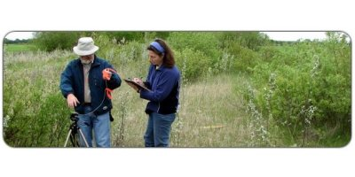 Ecological Consulting and Research Services